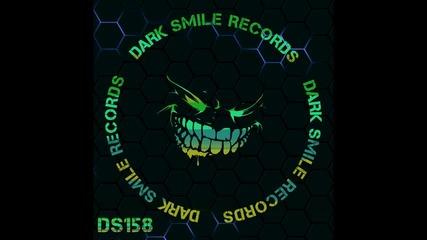 Tom M.c - Derin Iz [dark Smile Records]