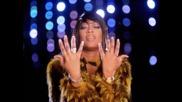 Trina - Told Y'All (Оfficial video) MTV version