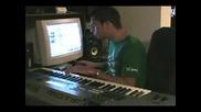Makin The Beat: Vol 15