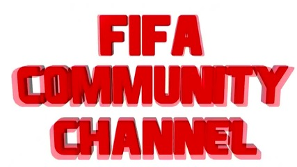 Fifa 12 Ultimate Team I Squadbuilder l Pro League Team