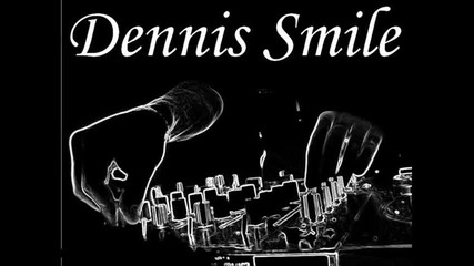 Dennis Smile-home Alone 23 (retro Vocal Mix July 2012)