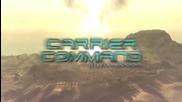 E3 2011: Carrier Command: Gaea Mission - E3 Trailer