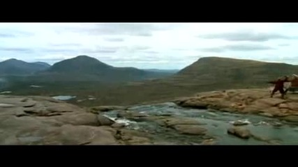 Queen - Who Wants to Live Forever (highlander Video)