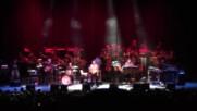 Ian Gillan - Hang Me Out To Dry