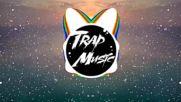 Redfoo - New Thang Ktvnes Retwerk Remix