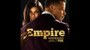 Empire Cast - Drip Drop Instrumental