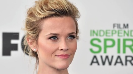 Reese Witherspoon Blames Ryan Phillippe Divorce for Her Career Nosedive