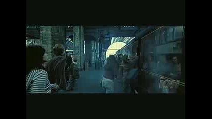 Хари Потър Срещу 300