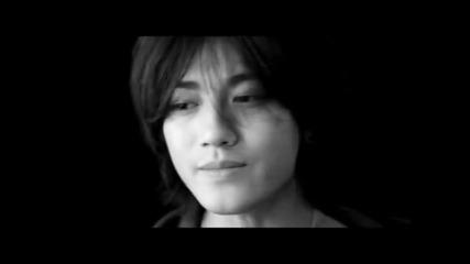Akanishi Jin interview 05 10 2010