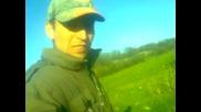 1 Numarali Super Yildiz Dunyada Artik Ya 2015 Hd Woow