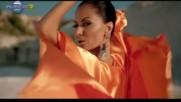 Татяна - Падам си по теб ( Официално Видео )
