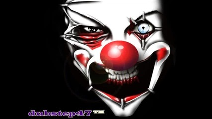 dubstep47™ | »» I Can See You .. Can You See Me ««