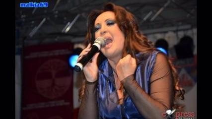 Dragana Mirkovic - Ne pada mi majko na pamet (hq) (bg sub)