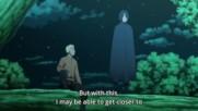 Boruto - Naruto Next Generations - 15 Високо Качество