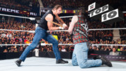 Смъртоносните оръжия от WWE Extreme - 29.05.2017
