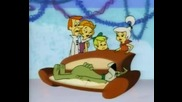 The Jetsons S233 A Jetson Christmas Carol
