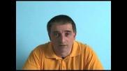 Георги Жеков 28.07.2010 1 част