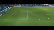 Deportivo 1:3 Fc Barcelona