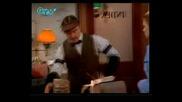 Sabrina,  the Teenage Witch - Събрина,  младата вещица 20 Епизод 2 Част - Бг Аудио