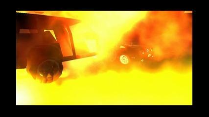 Gta Knight Rider 0.2b Intro (new)