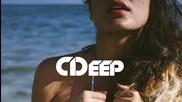 Sako Isoyan feat. Ange - Summer Beach (original Mix)