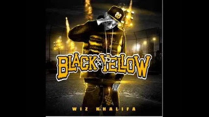 Wiz Khalifa - Black And Yellow ft. Snoop Dogg, Juicy J & T - Pain Instrumental