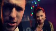 Defis Musicloft - Euphoria Euforia Official Video