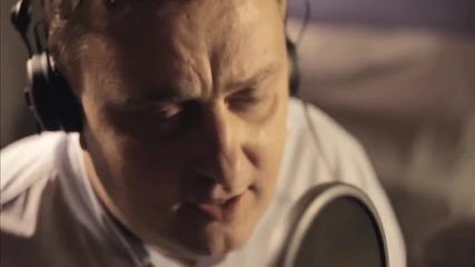 Rule - Cvetaj Cveto - FM Sound Production - by G.Sljivic SPOT