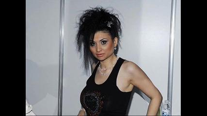 Софи Маринова - Без тебб