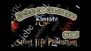 [new s0ng]_2o11... kantar0 - Любов на стотинки!