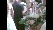 epa Vzemahase - 04.07.2009