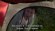 Бг субс! Ojakgyo Brothers / Братята от Оджакьо (2011-2012) Епизод 14 Част 1/2