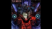 The Abyss - Morkrets Vandring