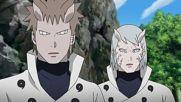 Naruto Shippuuden - 461 Високо Качество