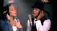 New 2010 Mariah Carey - Angels Cry ft. Ne - Yo