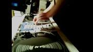 Hands Up - Summer 2010 - Minimal House - Phonotek Remix - Клипове от Failo.bg