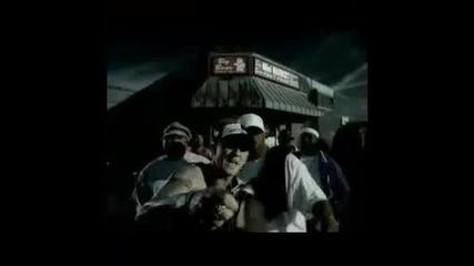 50 Cent Feat Eminem - Patiently Waiting