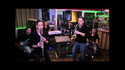 Ork Mladen Band - Miliona Na Shampiona