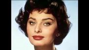 Sophia Loren - Felicit