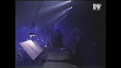 Aerosmith - Dream On (live)
