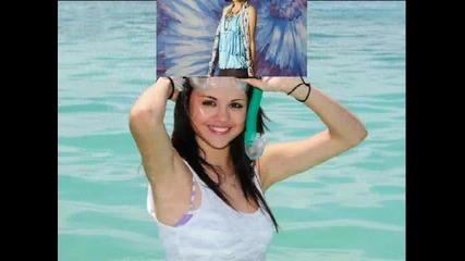 Selena Gobez