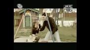 Ивана-Аз Съм С ТЕБ Премиера по БТВ