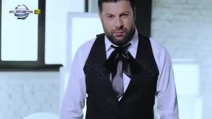 New Hit! Преслава и Тони Стораро - Повече не питай, 2014