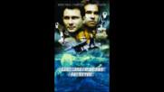 Белязани пари (синхронен екип, дублаж по Диема Екстра на 18.06.2005 г.) (запис)