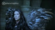Премиера! Сиана - Още ме държи 2012 ( Официално Видео )