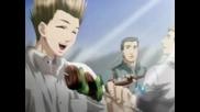 Legend Of Duo Episode 10