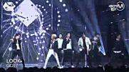 Kpop Random Dance Challenge Mirror 6 With Countdown