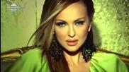 Глория - Кралица (unofficial video Hd720p)