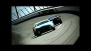 Gran Turismo 5 Prologue - Music Trailer
