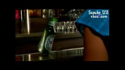 Забавна реклама на Heineken